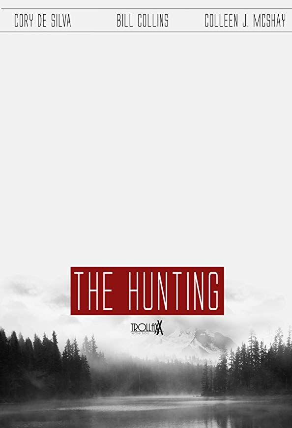 The Hunting kapak