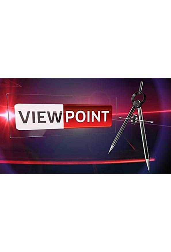 Viewpoint kapak