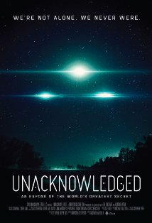 Unacknowledged kapak