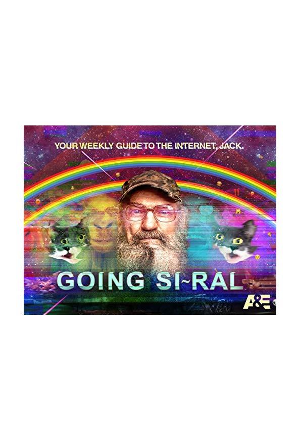 Going Si-ral kapak