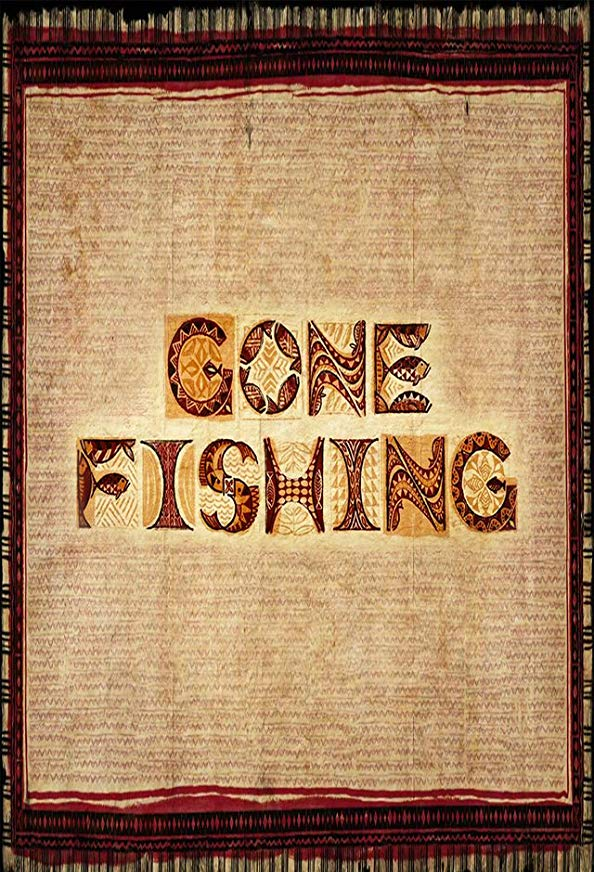 Gone Fishing kapak
