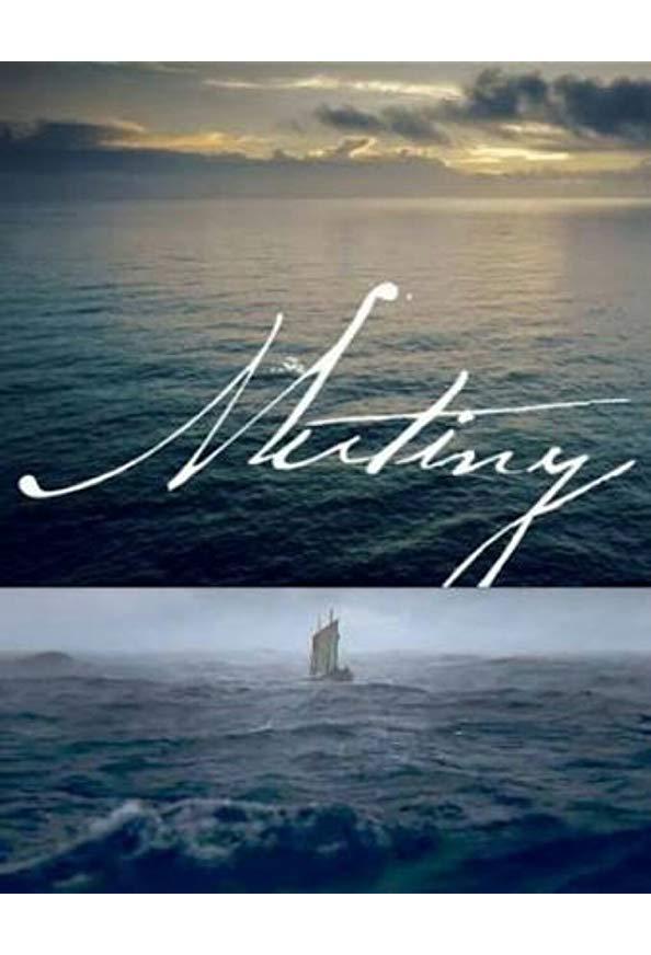 Mutiny kapak