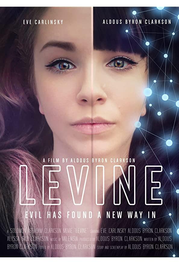 Levine kapak