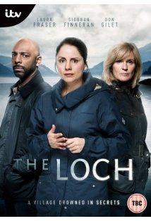 The Loch kapak