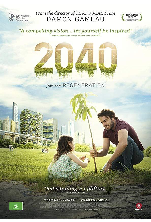 2040 kapak