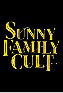 Sunny Family Cult kapak