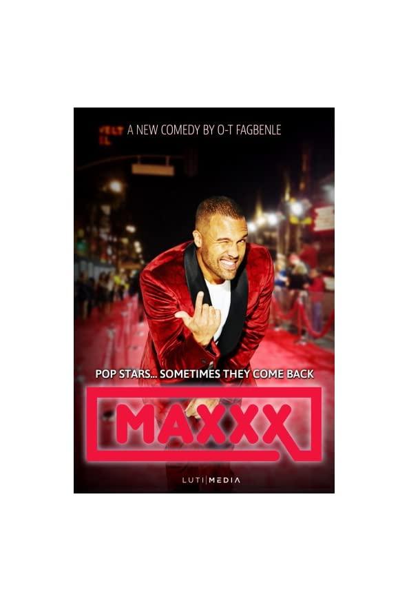 Maxxx kapak