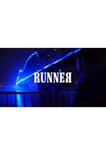 Runner kapak