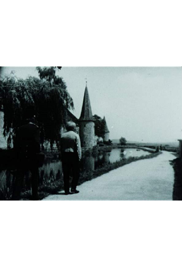 Kaspar Hauser kapak