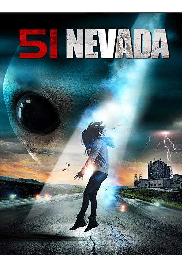 51 Nevada kapak