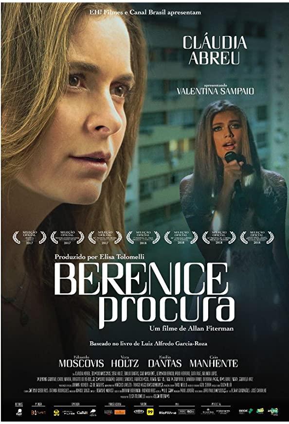 Berenice kapak