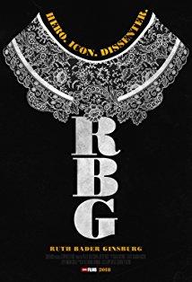 RBG kapak