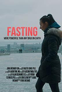 Fasting kapak