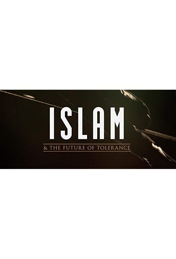 Islam and the Future of Tolerance kapak