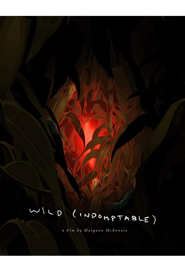 Wild kapak