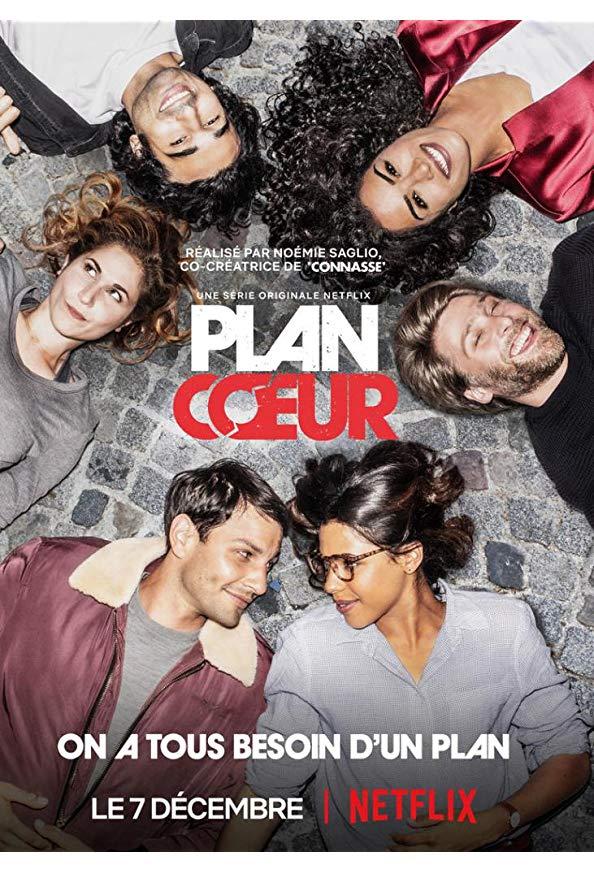 Plan Coeur kapak