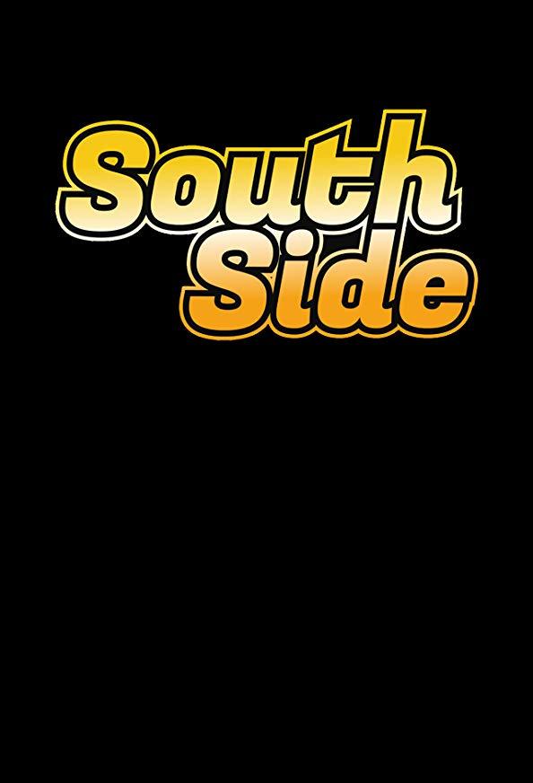 South Side kapak