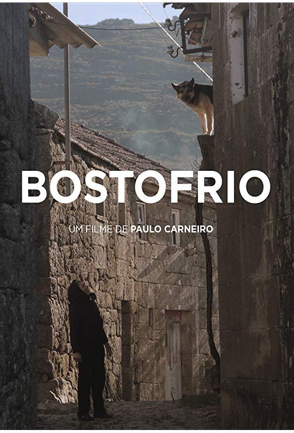Bostofrio, où le ciel rejoint la terre kapak