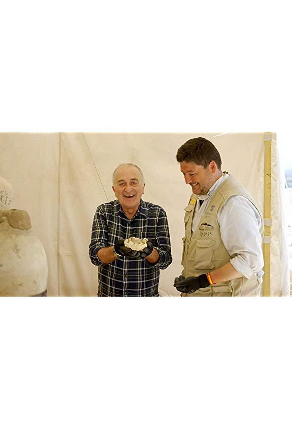 Egyptian Tomb Hunting kapak