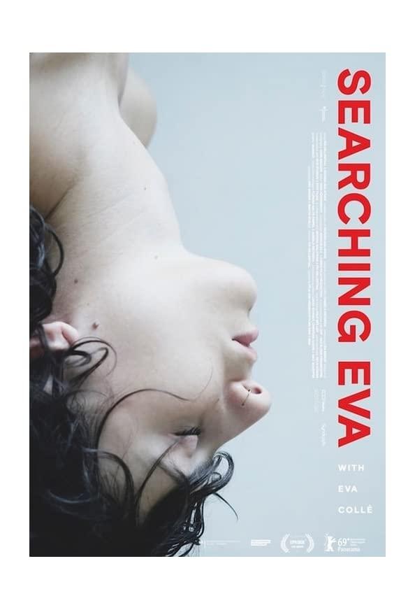 Searching Eva kapak