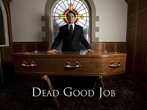 Dead Boss kapak
