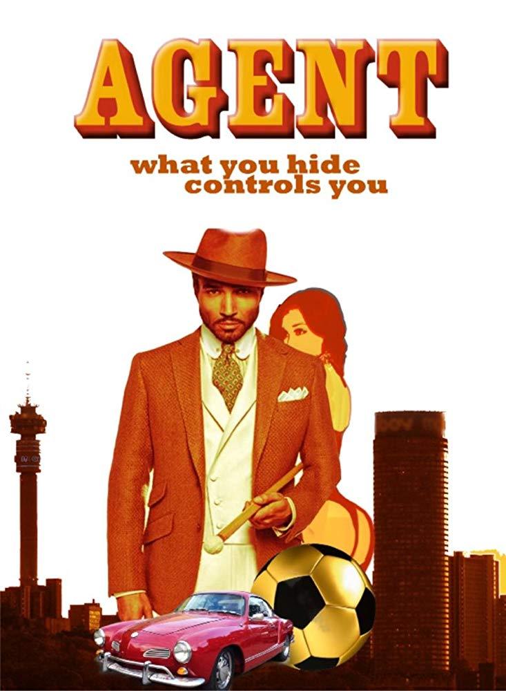 Agent kapak