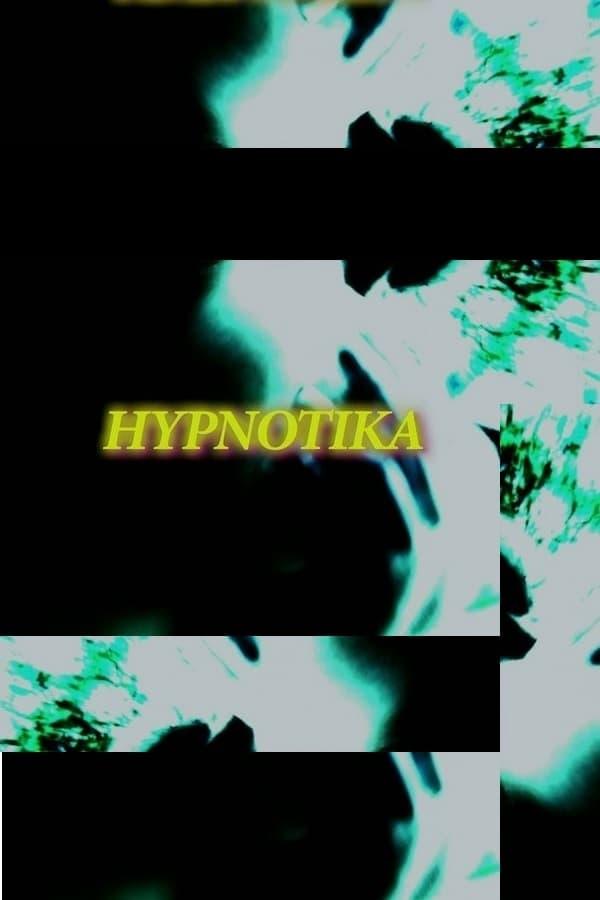 Hypnotika kapak