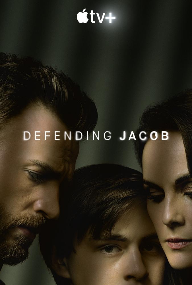 Defending Jacob kapak