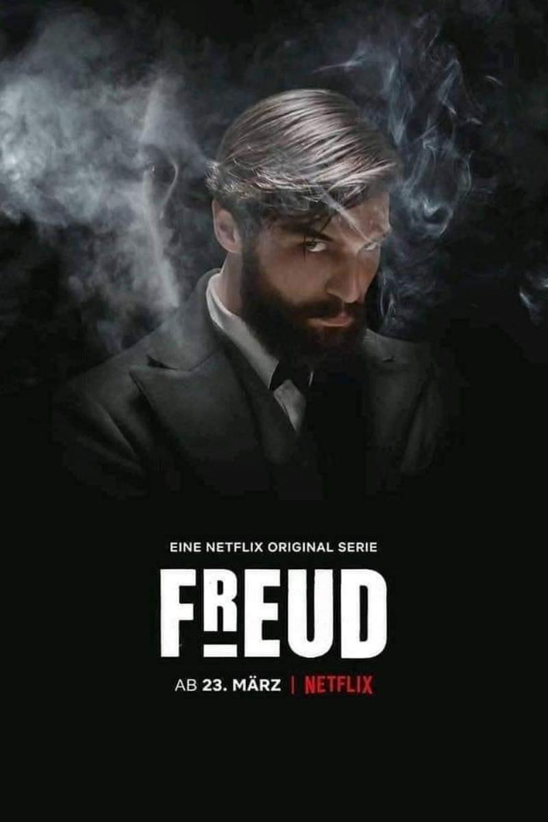 Freud kapak