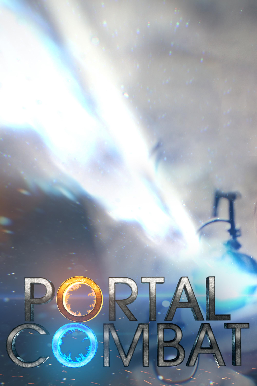 Portal Combat kapak