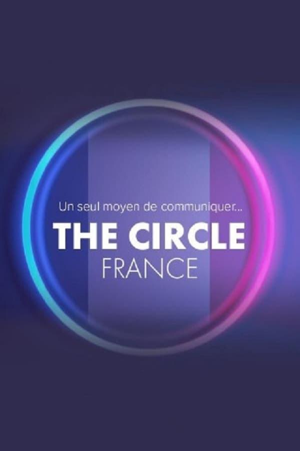 The Circle: France kapak