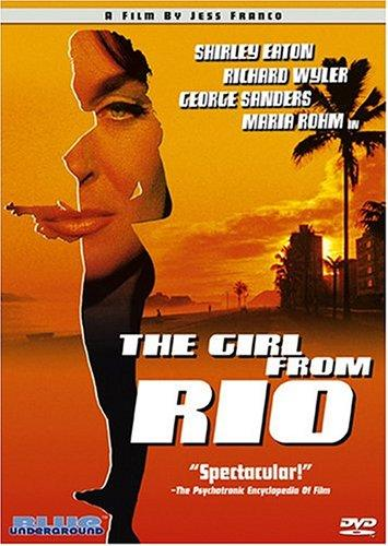 Rio 70 kapak