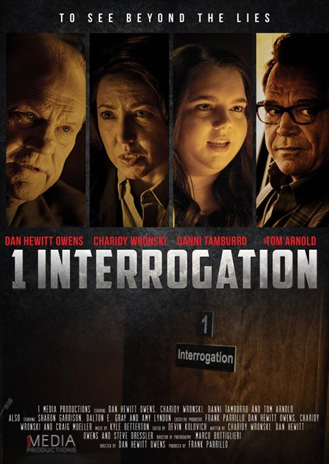 1 Interrogation kapak