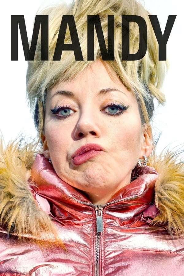 Mandy kapak