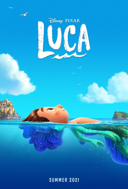 Luca kapak