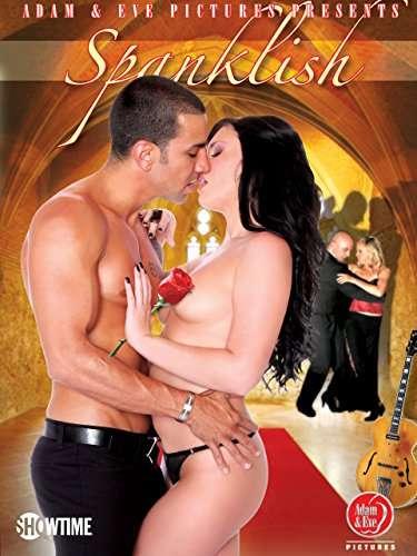 Tango to Romance kapak