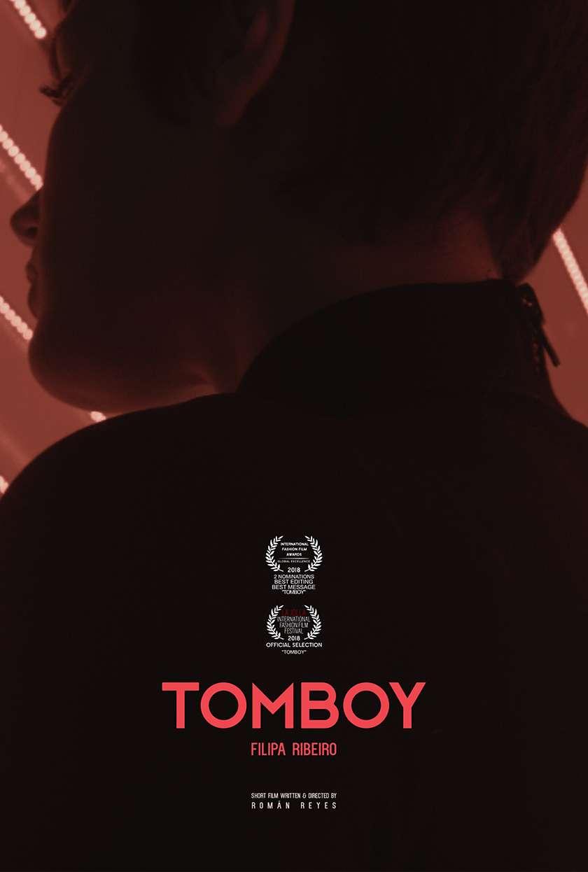 Tomboy kapak