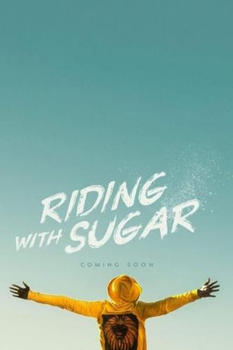 Riding with Sugar kapak
