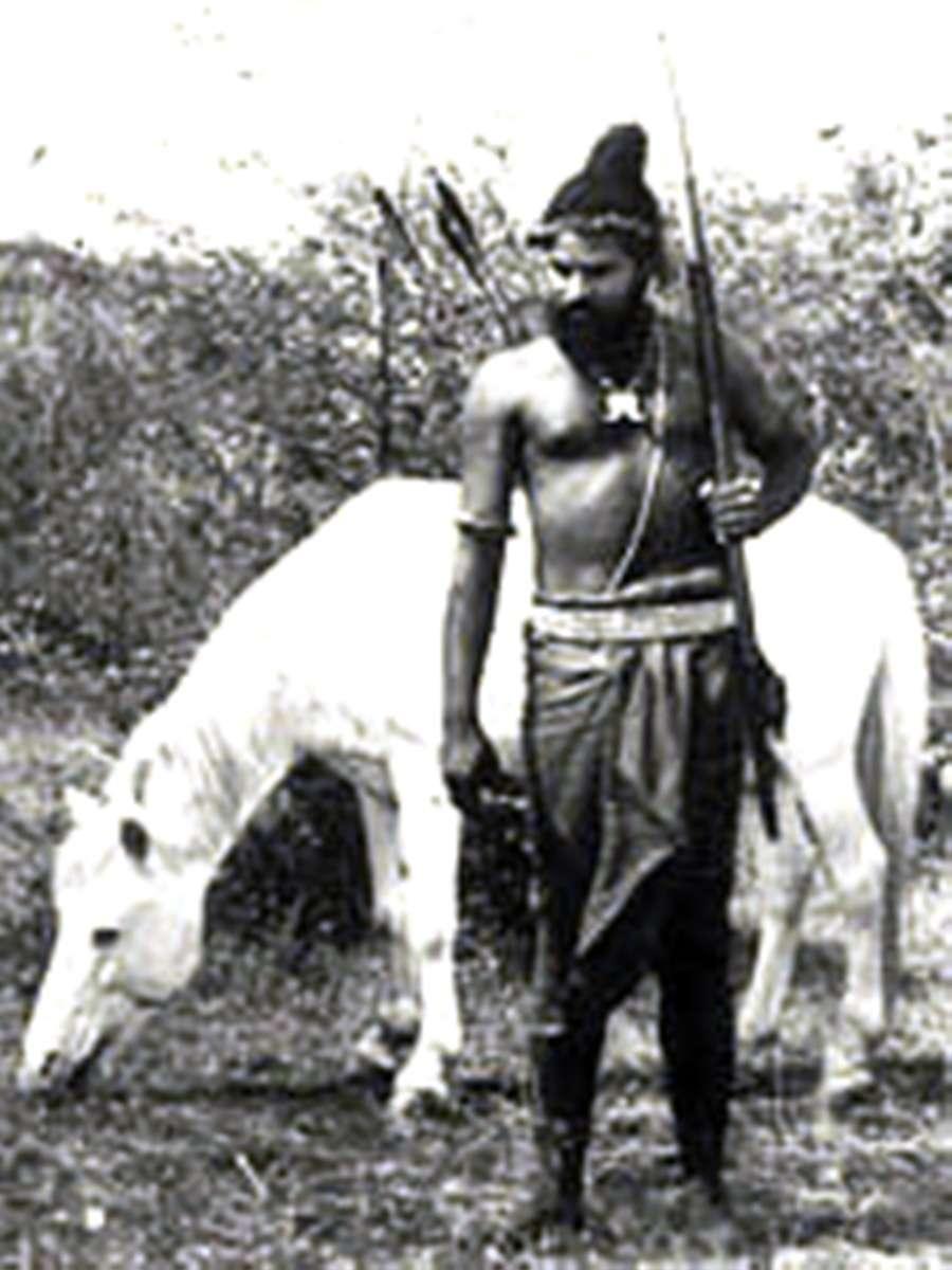 Kanchana Sita kapak