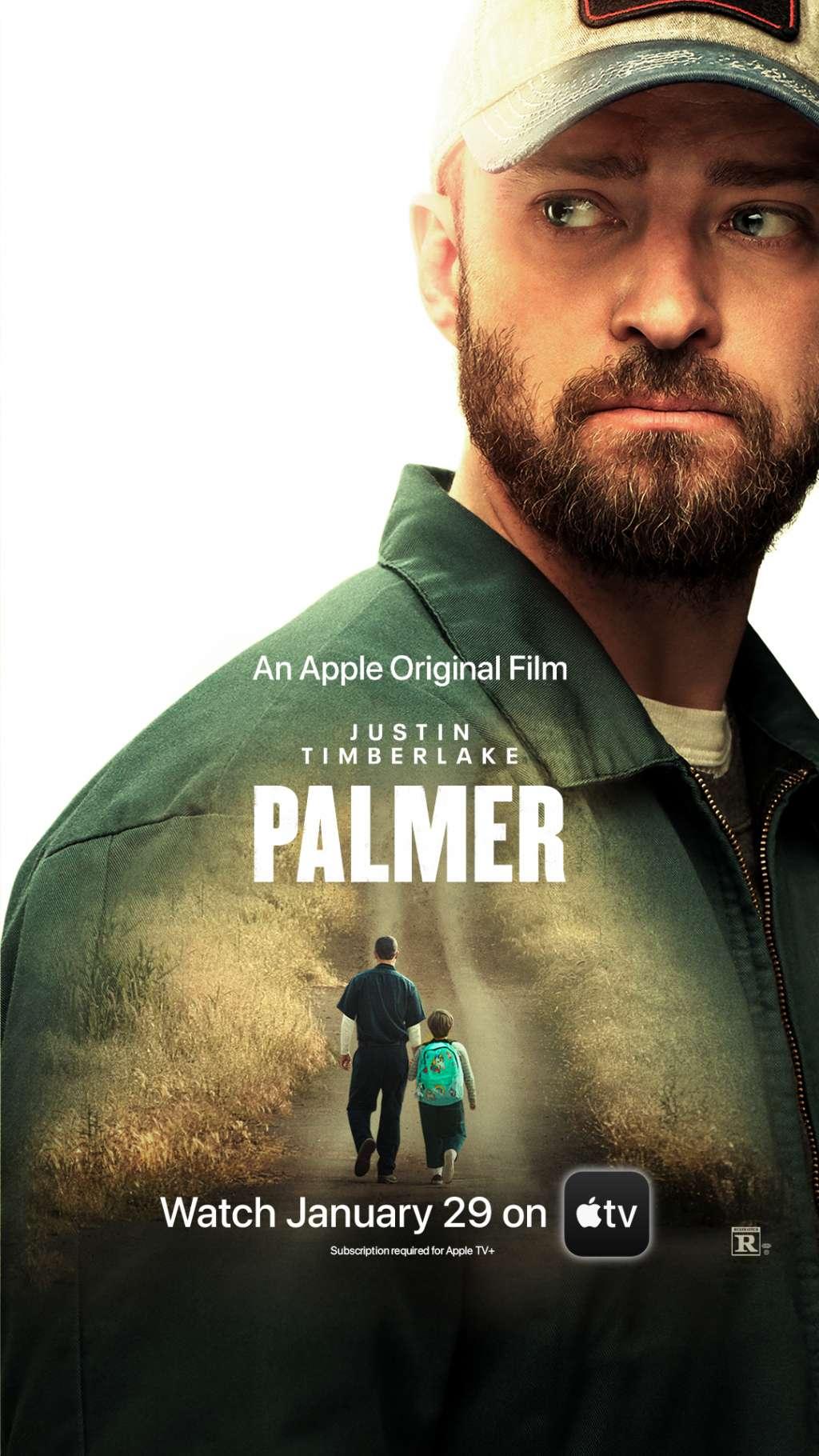 Palmer kapak
