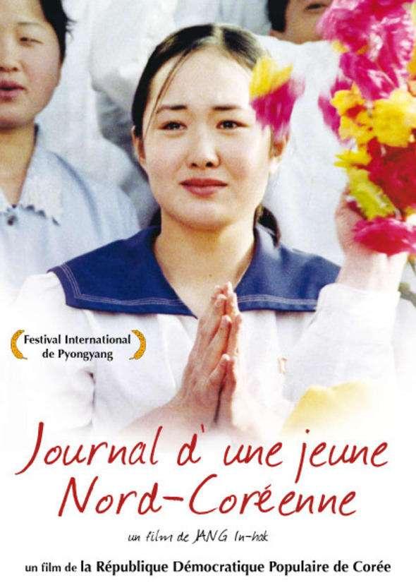 The Schoolgirl's Diary kapak