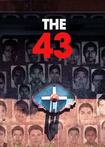 The 43 kapak