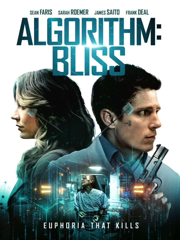Algorithm: BLISS kapak