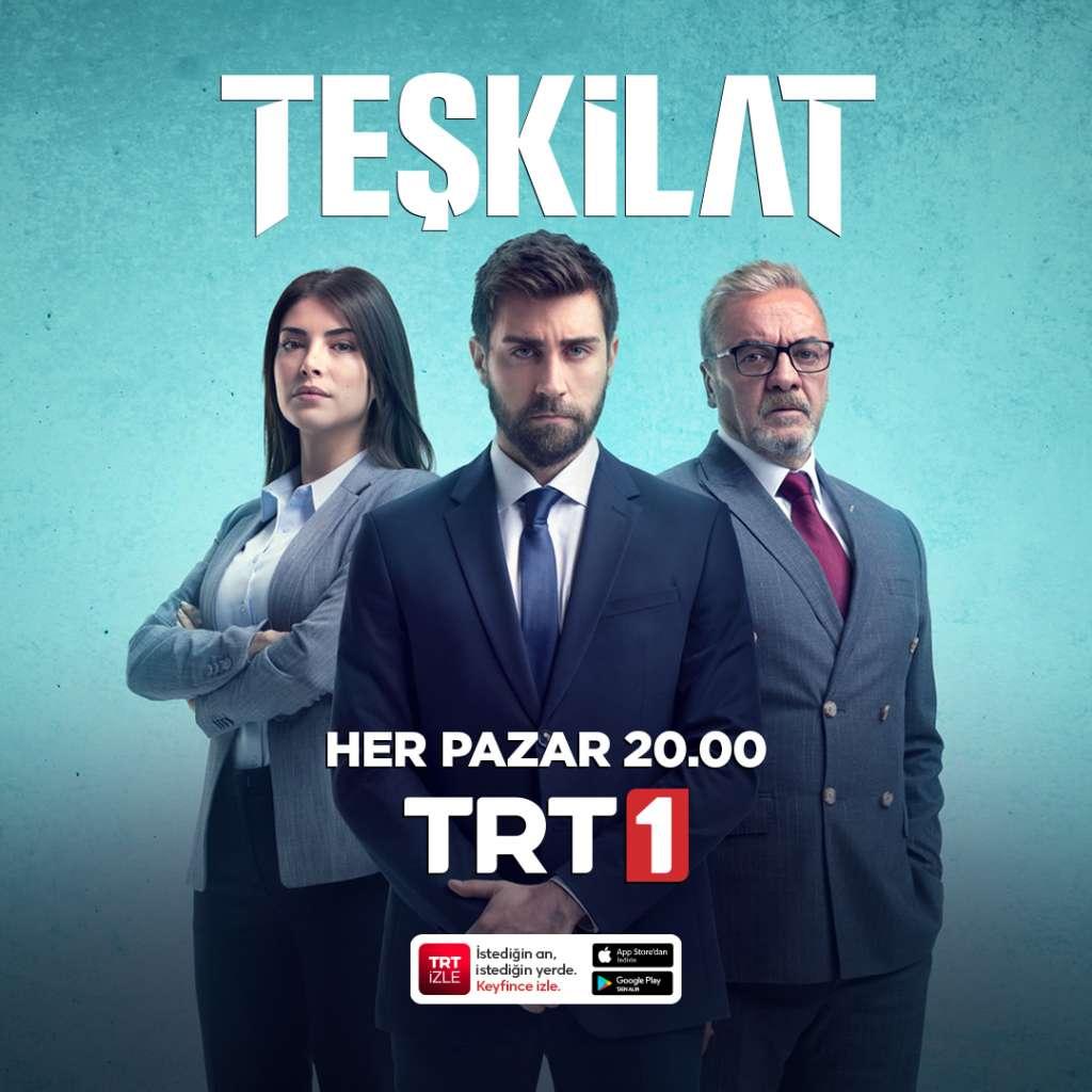 Ankara kapak