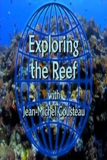 Exploring the Reef kapak