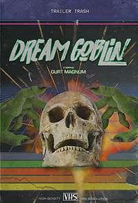 Dream Goblin kapak