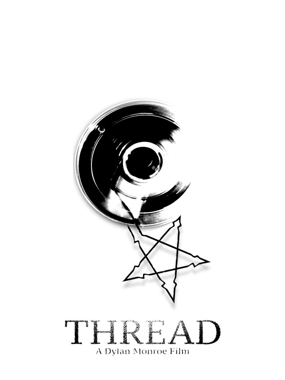 Thread kapak