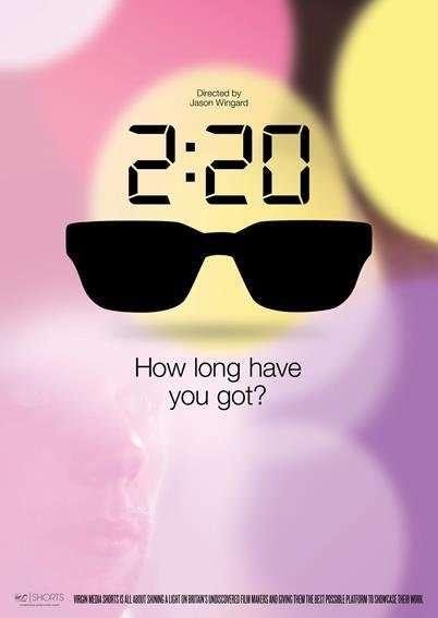2:20 kapak