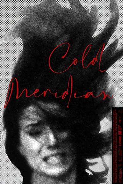 Cold Meridian kapak