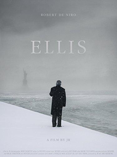 Ellis kapak